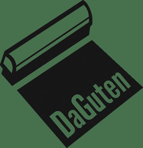 Daguten Escuela Gráfica de barrio